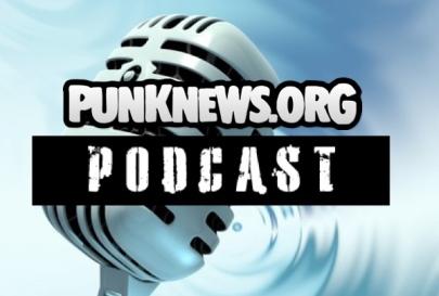 podcast-1344611750