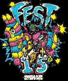 Fest15_Logo_FINAL.png