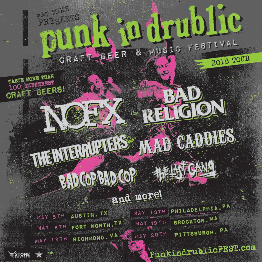 punkindrublic_profile-image
