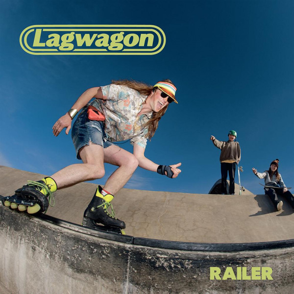 lagwagon-railer
