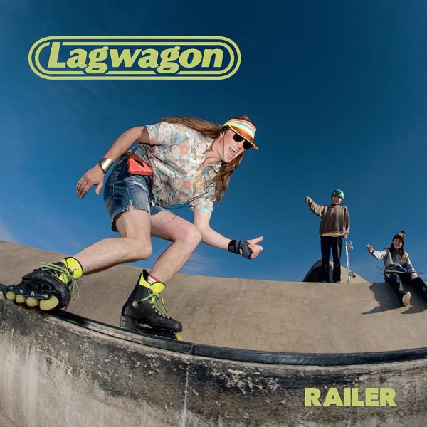 lagwagon-railer