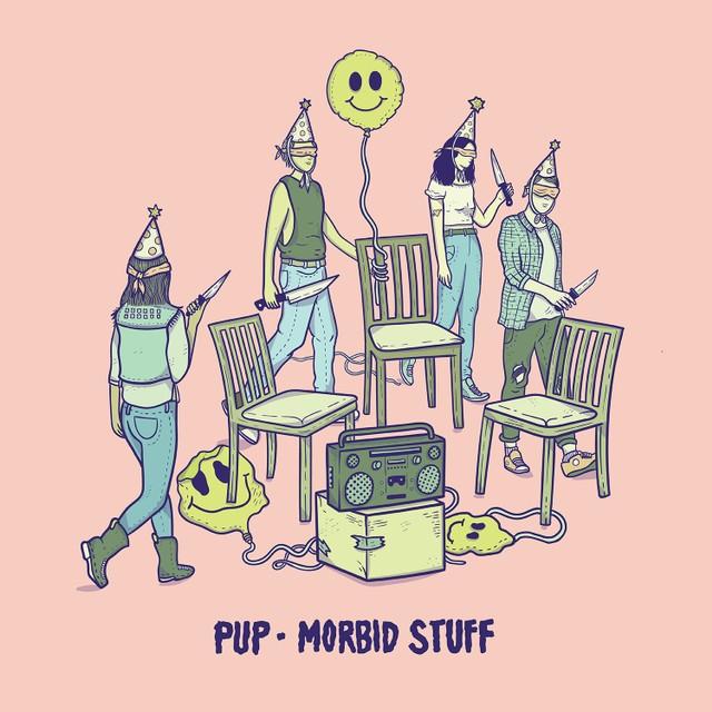 pup_morbid_stuff